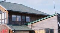 屋根ガラスコート工法